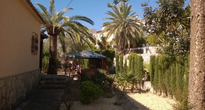 Villa Montemar en Benissa (9)