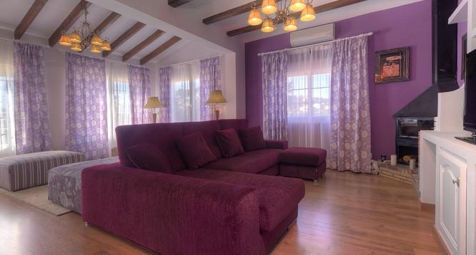 Villa Pinosol para alquilar en Javea (13)