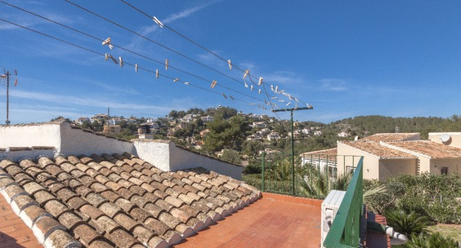 Villa Pinosol para alquilar en Javea (16)