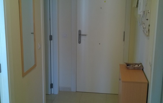 Apartamento Apolo XIX para alquilar en Calpe (15)