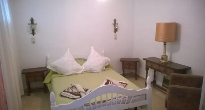 Apartamento Atlantico 4 para alquilar en Calpe (16)