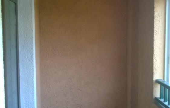 Apartamento Pueblo Mascarat en Altea (13)