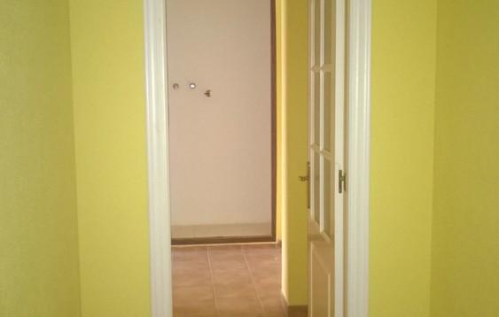 Apartamento Pueblo Mascarat en Altea (3)
