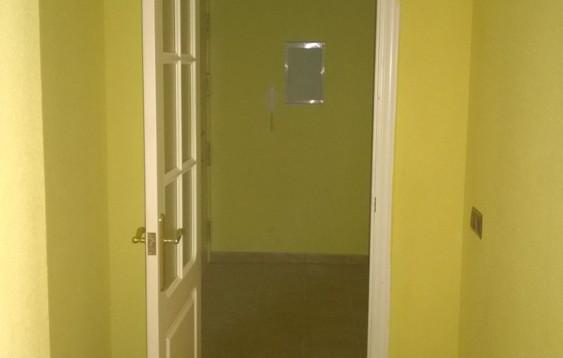 Apartamento Pueblo Mascarat en Altea (5)