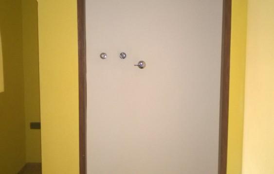 Apartamento Pueblo Mascarat en Altea (6)
