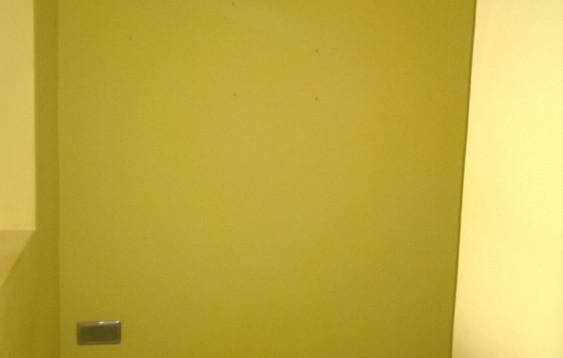 Apartamento Pueblo Mascarat en Altea (8)