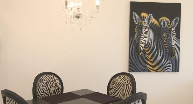 Apartamento Roser I para alquilar en Benissa (3)