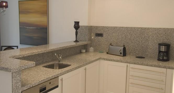 Apartamento Roser II en Benissa (15)