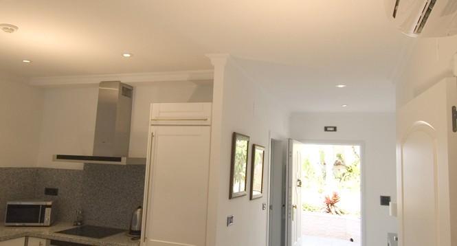Apartamento Roser II en Benissa (19)