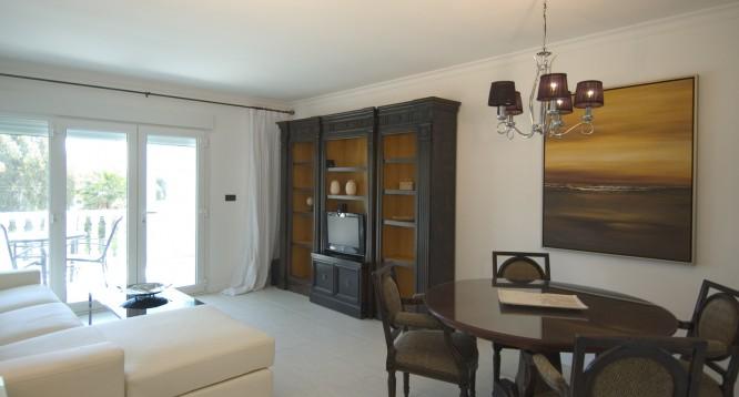Apartamento Roser II en Benissa (5)