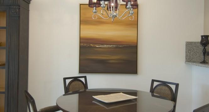 Apartamento Roser II en Benissa (6)