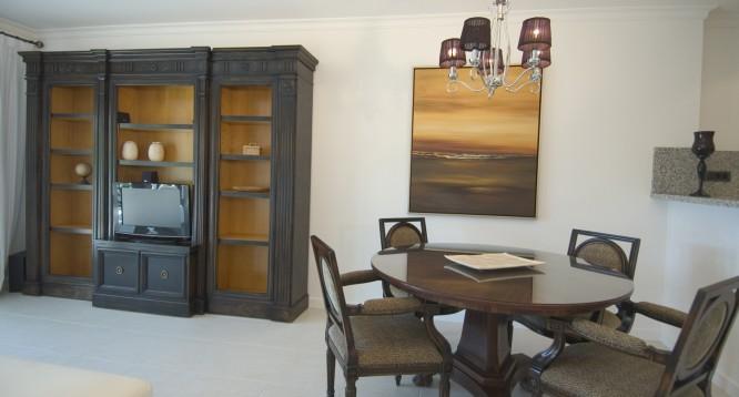 Apartamento Roser II en Benissa (7)