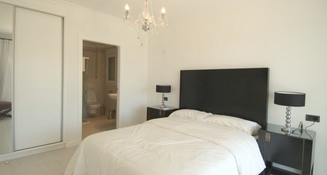 Apartamento Roser II en Benissa (9)