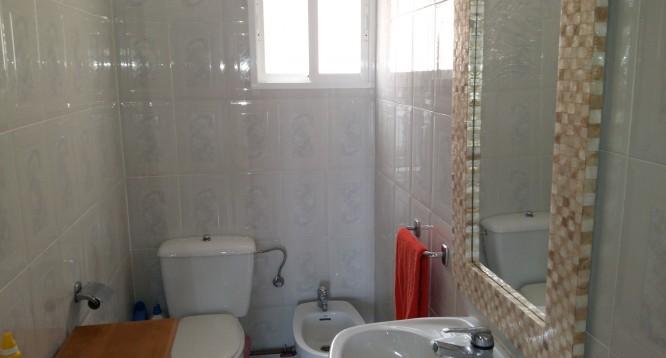Apartamento San Luis 4 en Calpe (4)