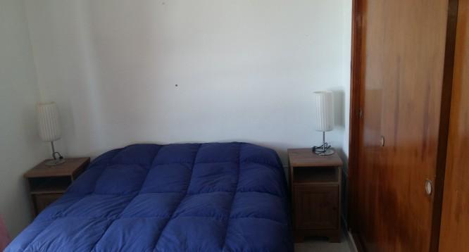 Apartamento San Luis 4 en Calpe (5)