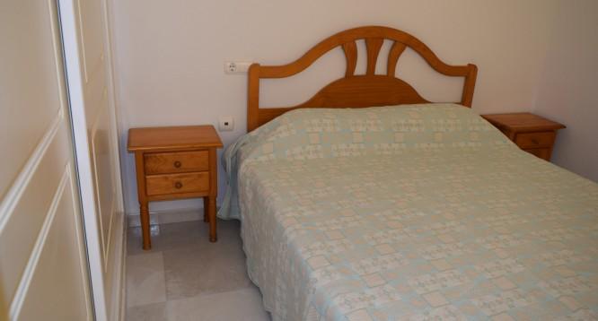 Apartamento Topacio IV en Calpe (10)