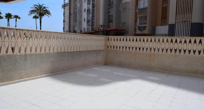 Apartamento Topacio IV en Calpe (7)