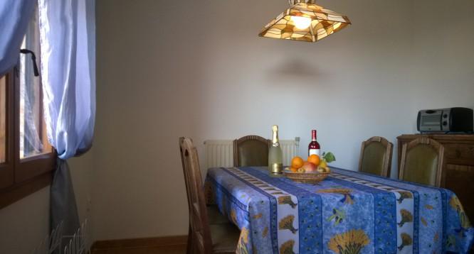 Villa Benicuco para alquilar en Calpe (13)