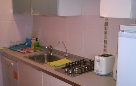 Villa Benicuco para alquilar en Calpe (16)
