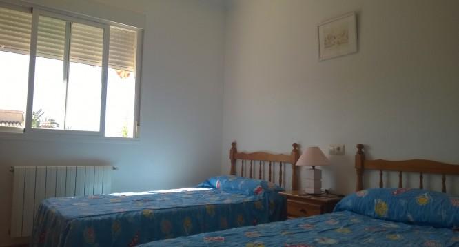 Villa La Merced en Calpe (20)