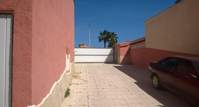 Villa La Merced en Calpe (3)