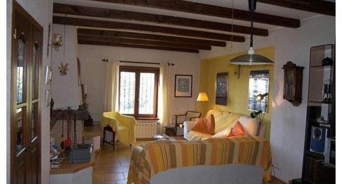 Villa Quisi en Benissa (7)