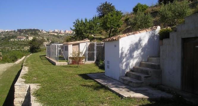 Villa Quisi en Benissa (9)