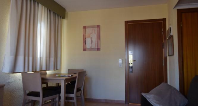 Apartamento Galeta Mar 6 en Calpe (11)