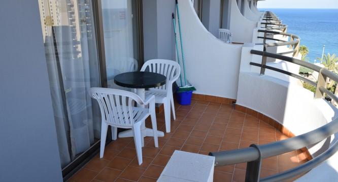 Apartamento Galeta Mar 6 en Calpe (20)