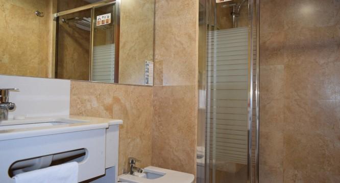 Apartamento Galeta Mar 6 en Calpe (7)