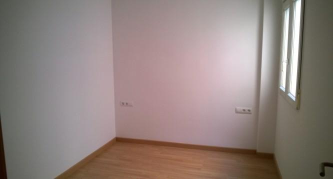 Apartamento Garrofer en Teulada (13)