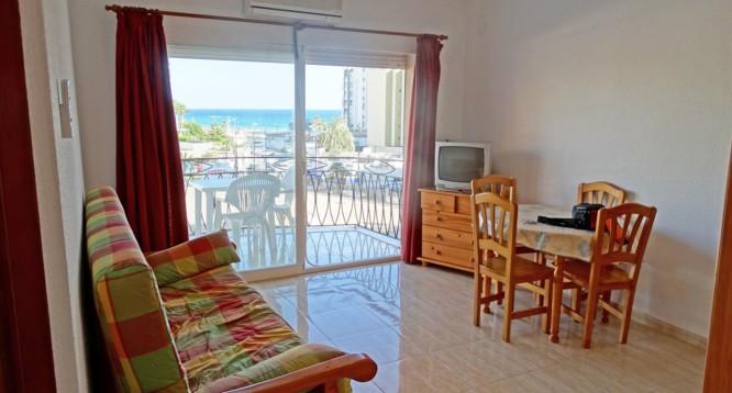 Apartamento Paola en Calpe (4)
