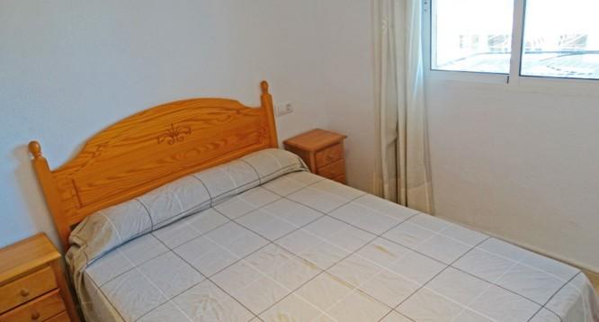 Apartamento Paola en Calpe (5)