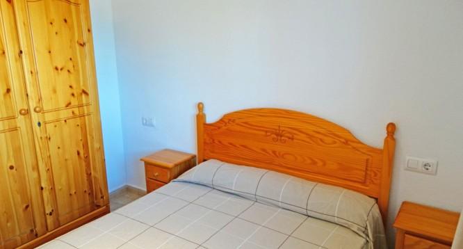Apartamento Paola en Calpe (6)