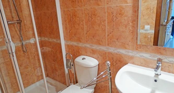 Apartamento Paola en Calpe (7)