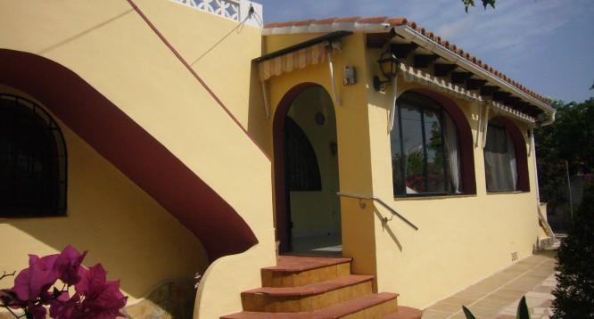 Villa L'Orenga en Benissa (12)