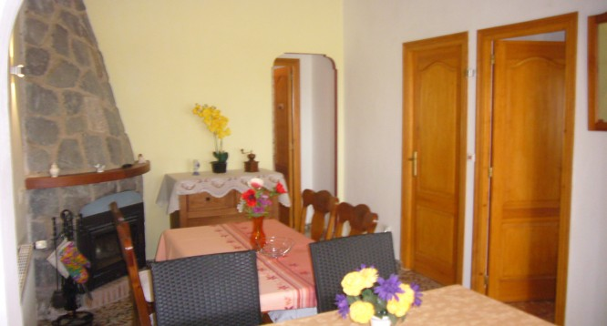 Villa L'Orenga en Benissa (3)
