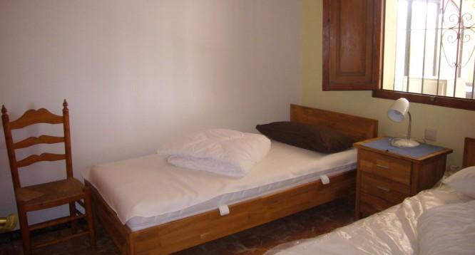 Villa L'Orenga en Benissa (4)