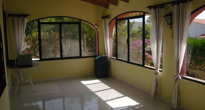 Villa L'Orenga en Benissa (8)