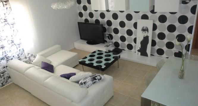 Villa Planisses en Gata de Gorgos (2)