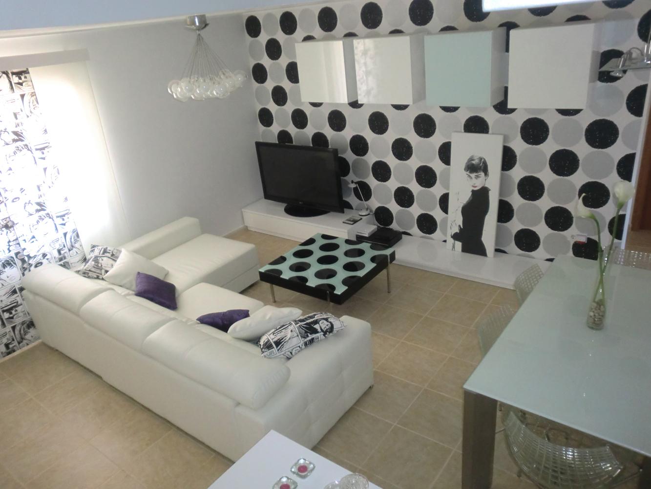 Planisses Villa in Gata de Gorgos | Buy a house in Calpe ...  Planisses Villa...