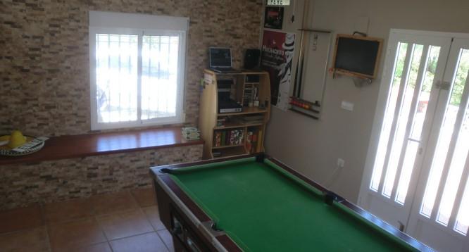 Villa Planisses en Gata de Gorgos (5)