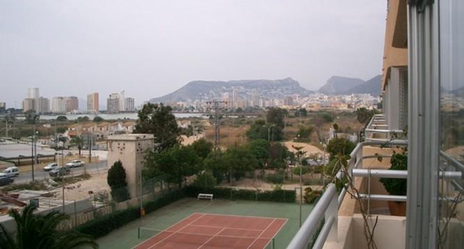 Apartamento Aguamarina T en Calpe (12)