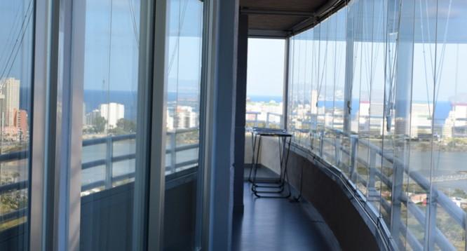 Apartamento Apolo XIV 21 en Calpe (15)