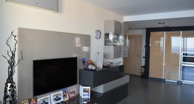 Apartamento Apolo XIV 21 en Calpe (20)
