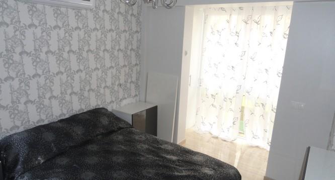 Apartamento Desire en Calpe (4)