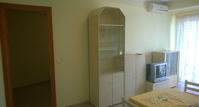 Apartamento Pinarmar en Calpe (21)