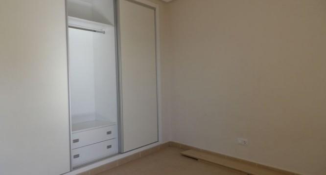Apartamento Plaza Mayor en Calpe (23)