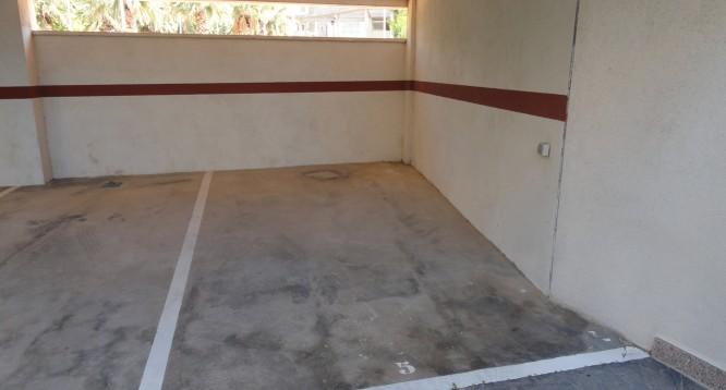 Apartamento Racó de Ifach V T en Calpe (21)