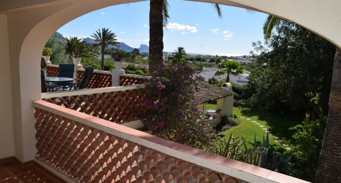 Villa Boqueres en Altea  (17)